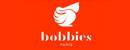 Bobbies
