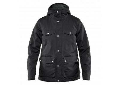 W's Greenland Winter Jacket