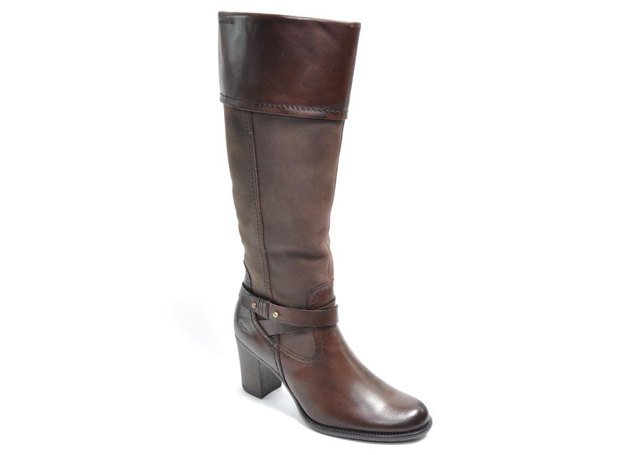 361 boots Coffee