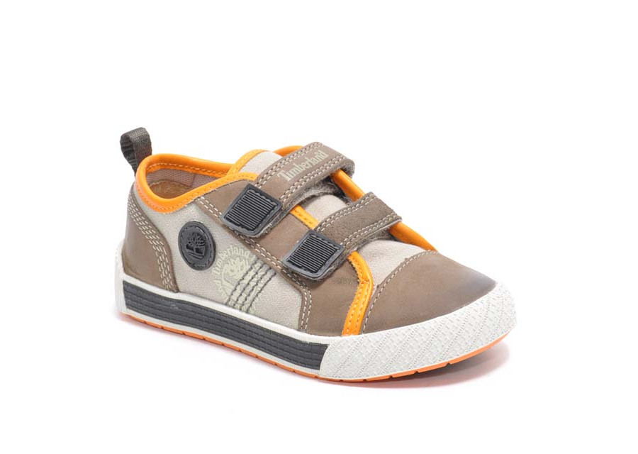 Earthkeepers Toddler's sneakers