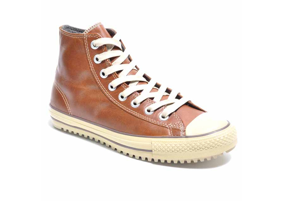 Converse Boot Mid