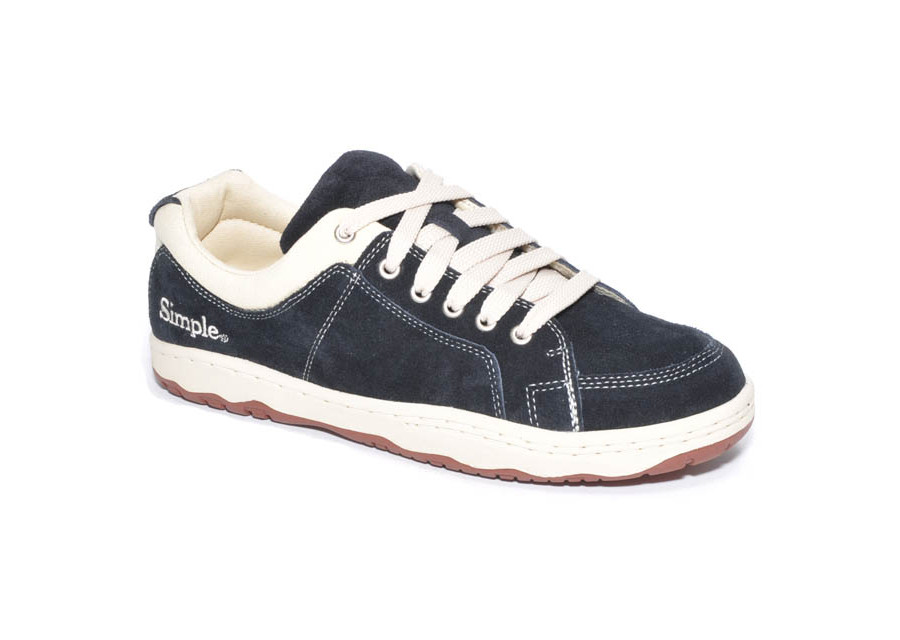 OS Sneakers