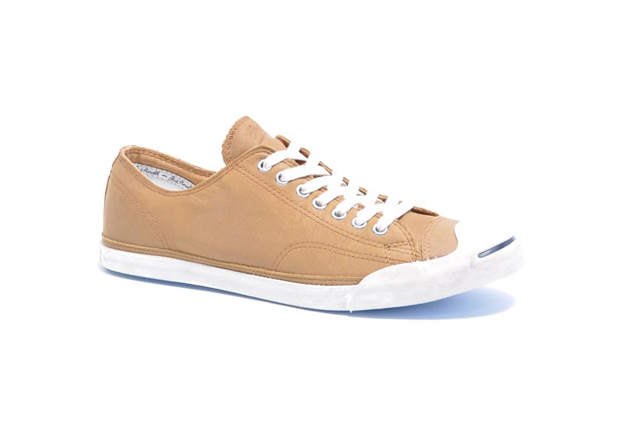 Jack Purcell LP II OX