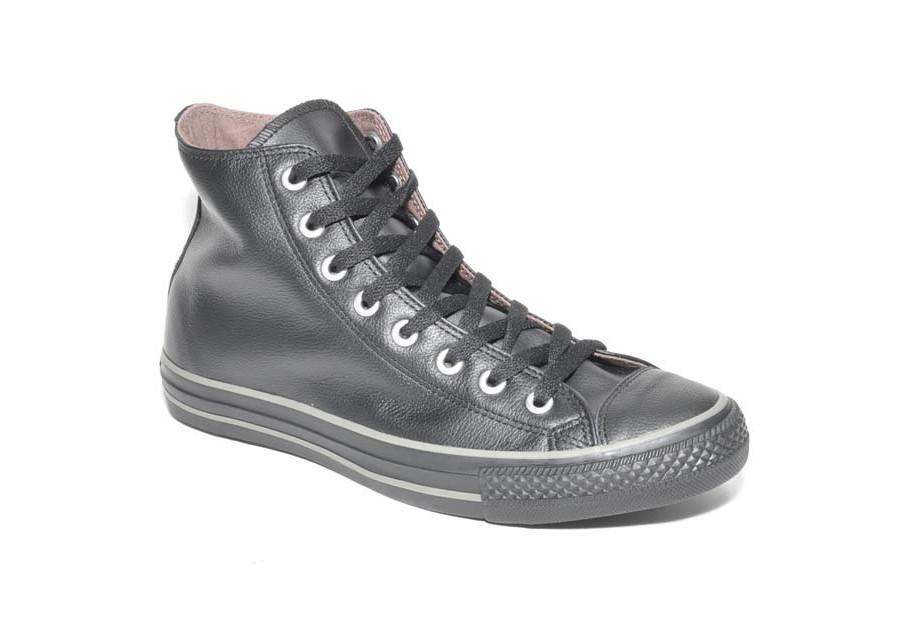 CT Leather HI