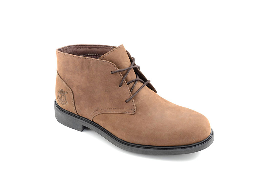 entretien pour chaussure timberland stormbuck