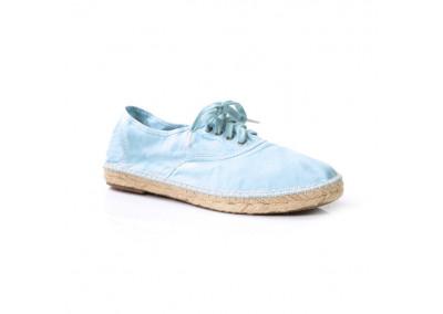 Herren Natural WorldSchuhe Online Schweiz Aeschbach Chaussures