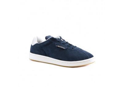 purchase cheap 3af49 197ba Lacoste Schuhe Online Schweiz | KOALA.CH - Internet Shop