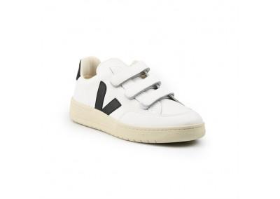 V-lock Leather