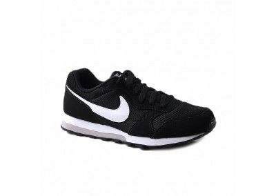 Nike Internet Schuhe Shop Online SchweizKOALA CH IeD9YWHbE2
