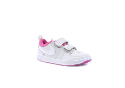 VS SION NikeSchuhe Online Schweiz Aeschbach Chaussures