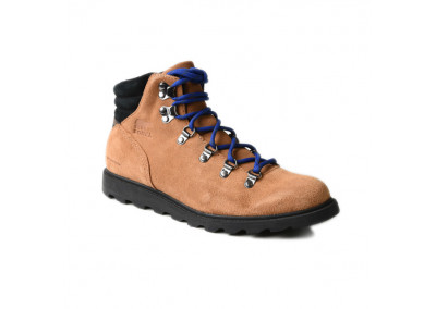 Youth Madson Hiker Waterproof