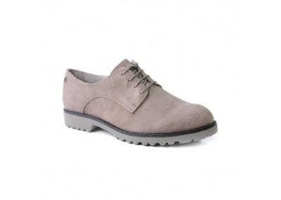 Sneaker | Killington Oxford für Herren Beige Timberland Herren ⋆ Vereine Maisach