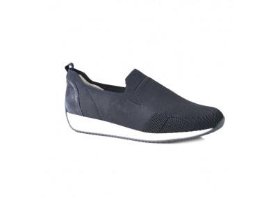 shopping quite nice sneakers Ara Schuhe Online Schweiz | KOALA.CH - Internet Shop