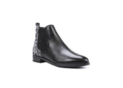 Damenschuhe Schuhe Online Schweiz | KOALA.CH Internet Shop