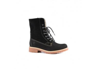 sports shoes 3d093 6744e Tamaris Schuhe Online Schweiz | KOALA.CH - Internet Shop