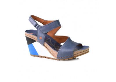 Art Schuhe Online Schweiz   KOALA.CH Internet Shop