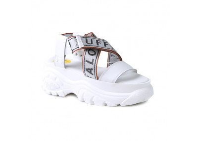 buy online 9e79e a6ae2 Buffalo Schuhe Online Schweiz | KOALA.CH - Internet Shop