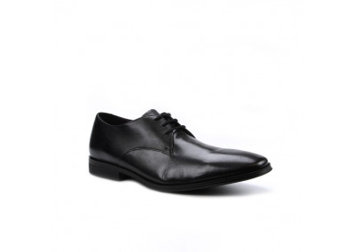 Herrenschuhe Schuhe Online Schweiz | KOALA.CH Internet Shop