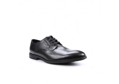 big sale 6e57a dd527 Clarks Schuhe Online Schweiz | KOALA.CH - Internet Shop