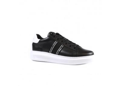 timeless design b76d9 622b0 Schuhe Online Shop in der Schweiz bei KOALA.CH kaufen ...