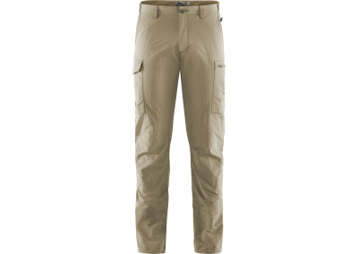 M's Travellers Mt Trousers
