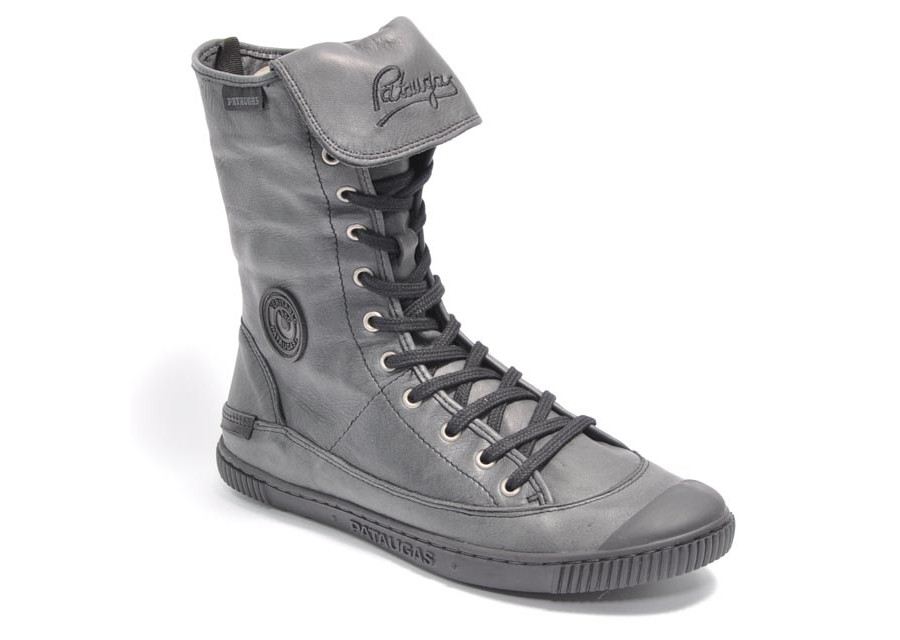 Bary Anthracite