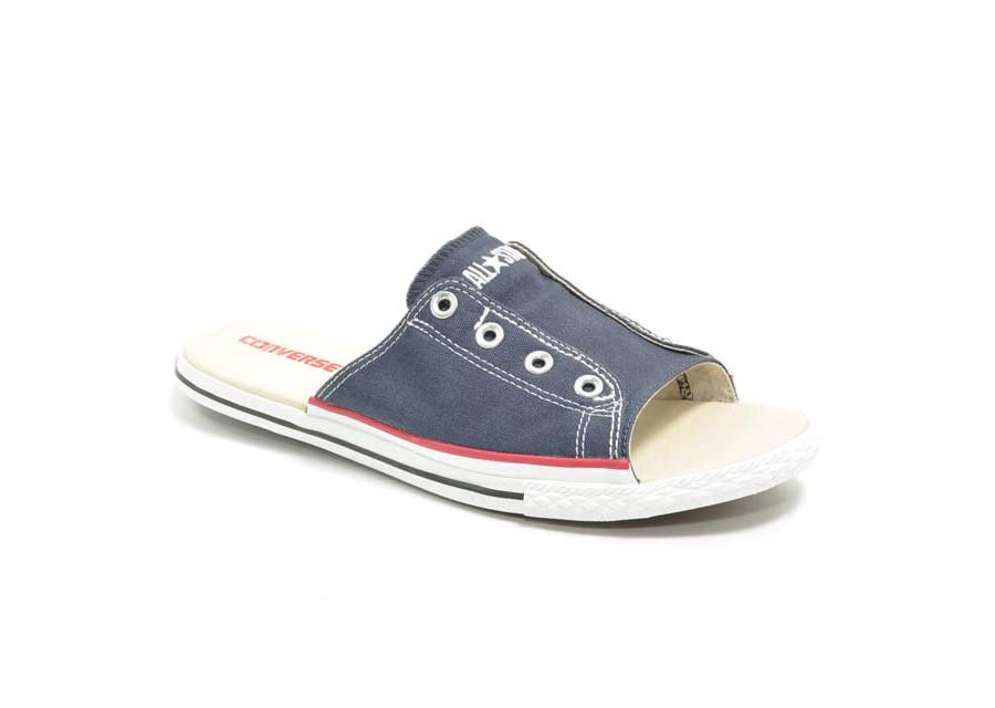 Chuck Taylor All Star Sandals Navy