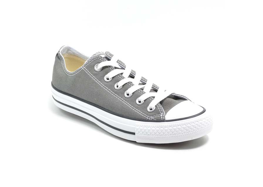 All Star OX Charcoal