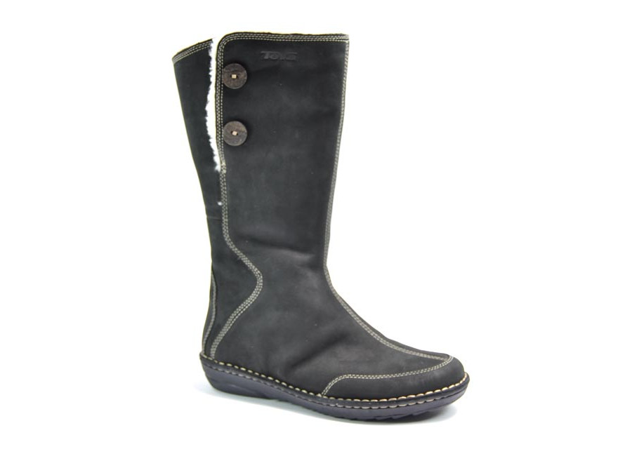 Tonalea Boot