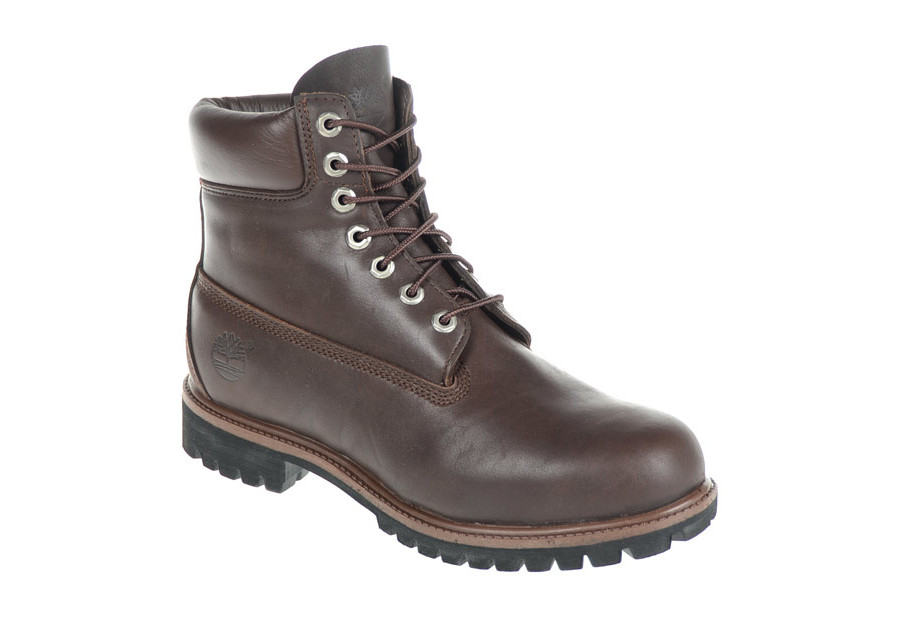 6 in Brown