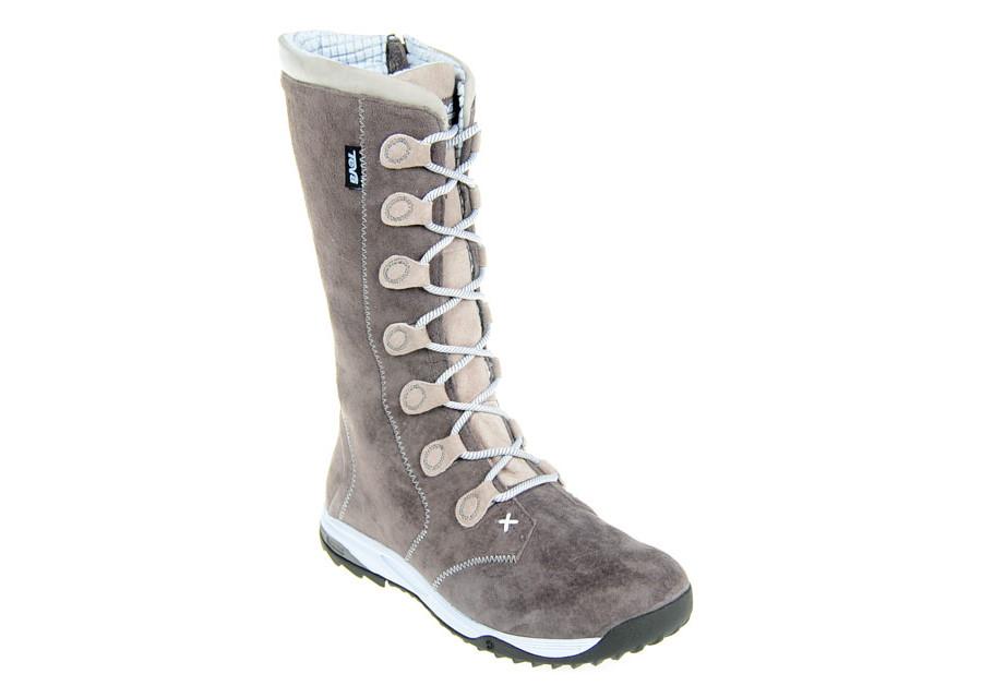 Vero Boot