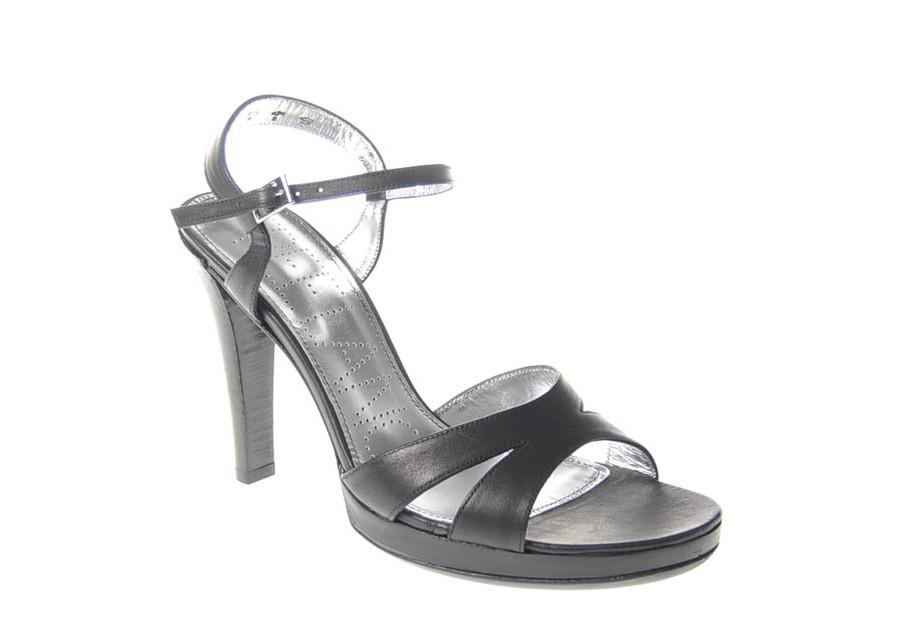 Calia 7 Sandal