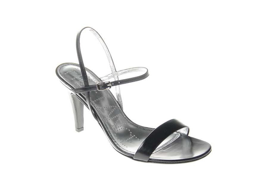 Jeal 7 Sandal