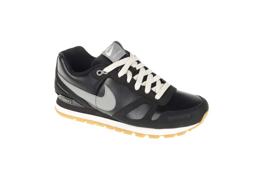 Air Waffle Trainer