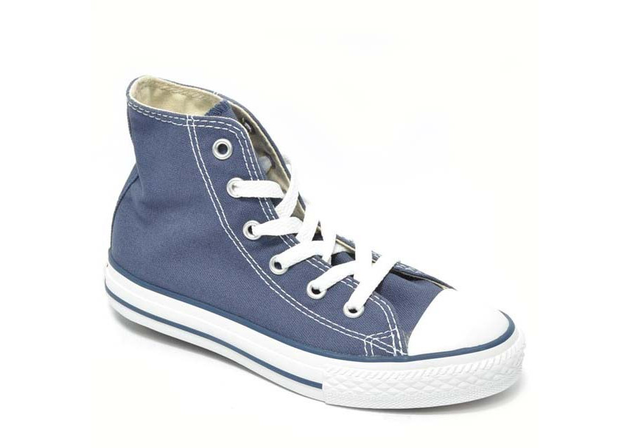 All Star Hi Navy Kids