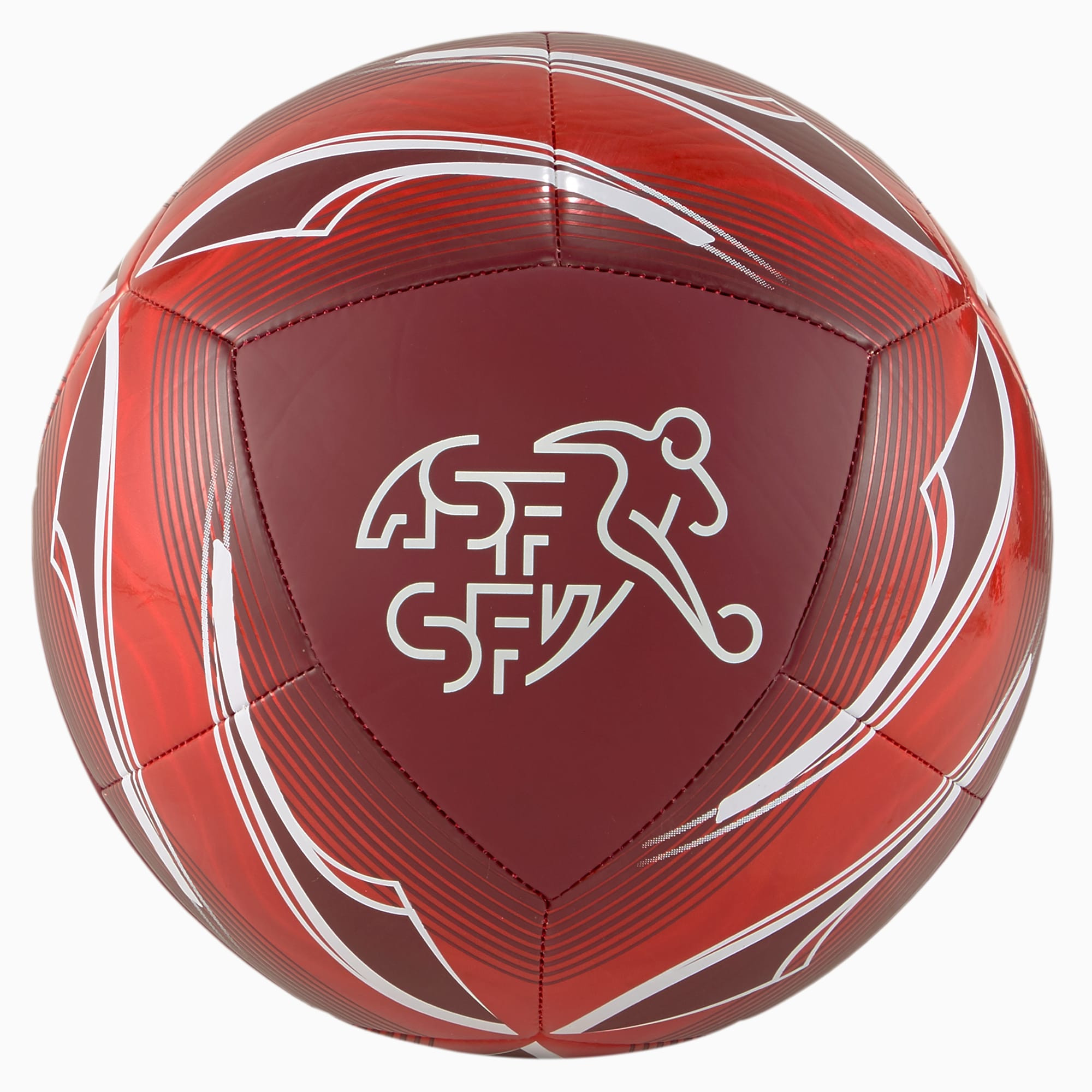 Puma Sfv Icon Mini Ball Suisse -   KOALA.CH