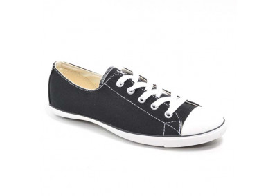 All Star Light Black