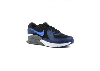 Merecer fluir servir  Nike shoes online Switzerland | KOALA.CH