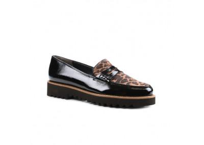 sports shoes e5669 b2f98 Women shoes online Switzerland | KOALA.CH
