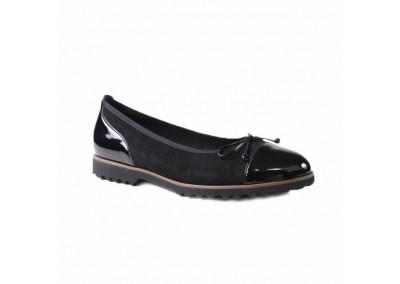 cheap for discount 39950 07e9e Gabor shoes online Switzerland   KOALA.CH