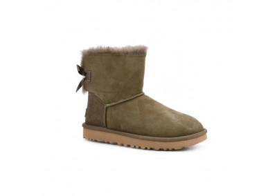 attraktive Mode amazon Neupreis UGG shoes online Switzerland   KOALA.CH