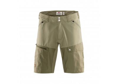 M's Abisko Midsummer Shorts