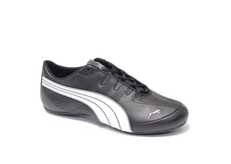 Etoile SH Black White Grey