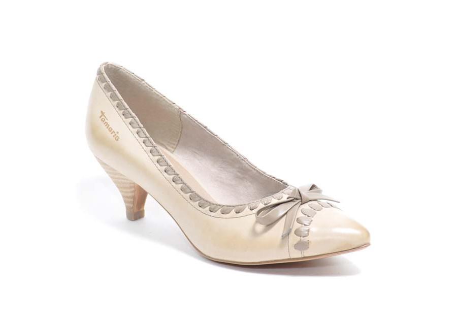 Heel Shoes