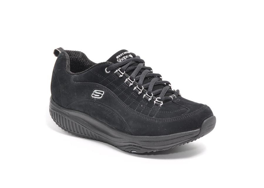 Shape-ups Energy Blast Black