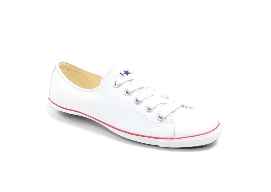 All Star Light White