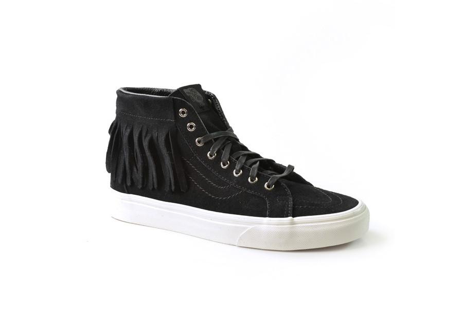 vans shoes switzerland