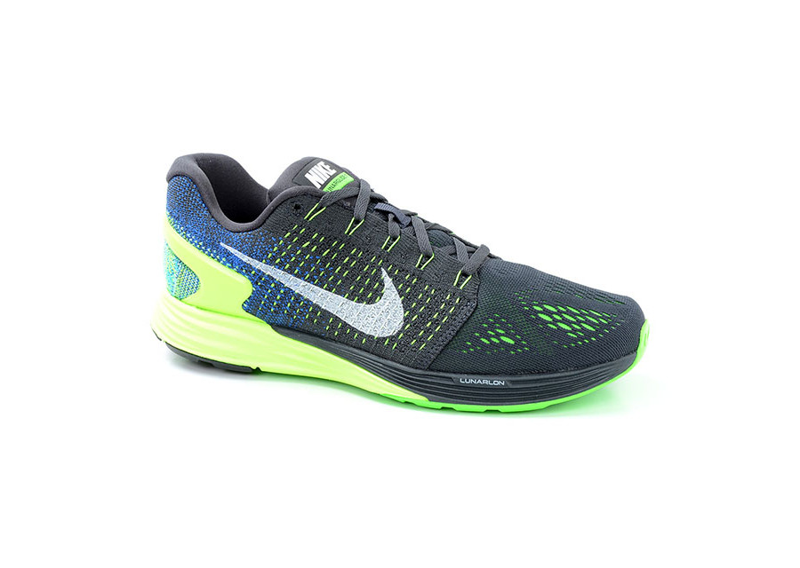 new arrivals sneakers for cheap where to buy Nike Lunarglide 7 - | KOALA.CH