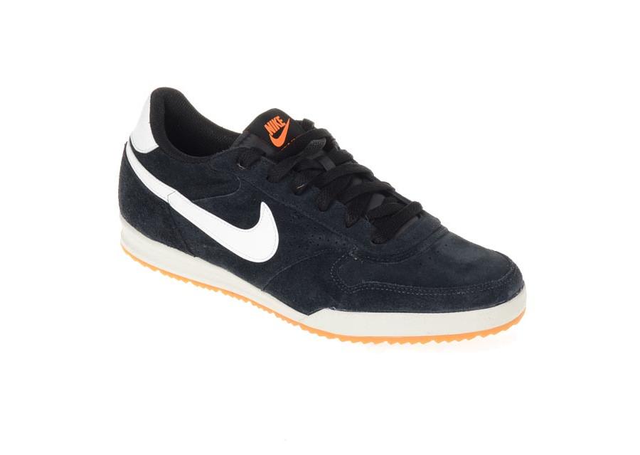Nike Field Trainer - | KOALA.CH